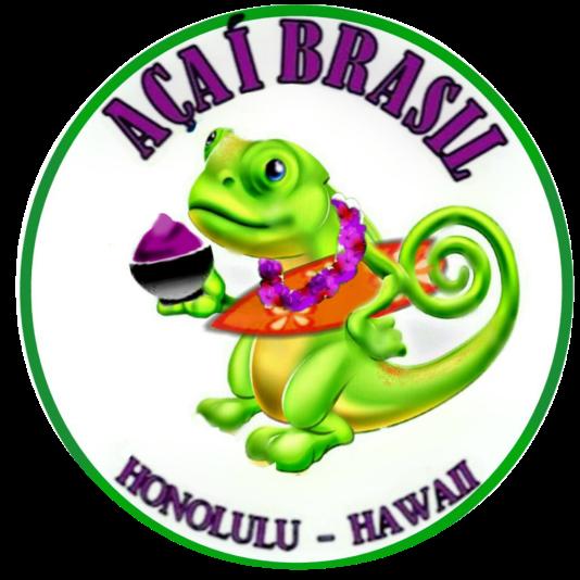 Clean Logo Fat GeckoTransparent.png